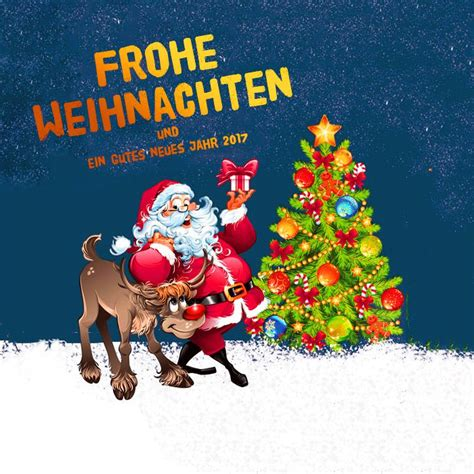 lustige weihnachten bilder weihnachten whatsapp witze lustige bilder kostenlos