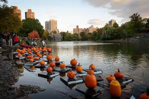 Best Halloween Attractions 2017 by Nyc Events In October 2017 Including The Halloween Parade