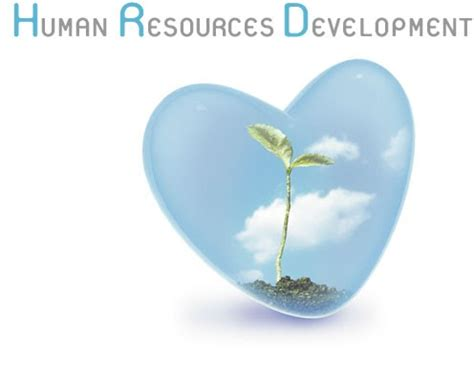A Human Resource Management Blog Human Resources Development. Online Business Intelligence Software. Dish Network Advertising Protect America Scam. Strongest Allergy Medication. Electrical Engineering Degree Programs. Mayo Clinic Hearing Aids Bermuda Grass Mower. Early Childhood Psychology Plane Crash Game. What Helps With Heroin Withdrawal. Pre School Teaching Courses Veets Mobile Al