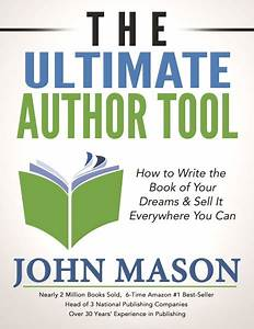 The Ultimate Author Tool  Manual   3cds And 3 Dvds