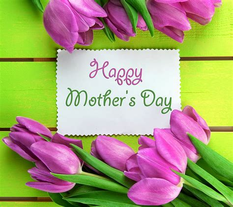 mothers day 2016 quotes greetings sayari msgs sms hd