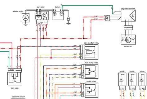 kasea wiring diagram www app co