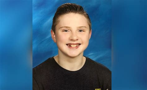 14 Year Old Boy Accidentally Shot And Killed By Target