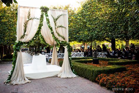 chicago botanic garden wedding venue
