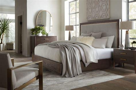 bedroom furniture san diego custom furniture from bassett bassett san diego 14297   2523 K168A Modern SP18 e1529007710648