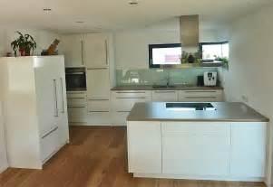 arbeitsplatte küche hellweg günstige arbeitsplatten dockarm