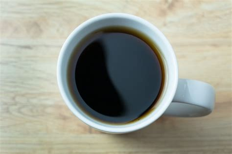 Plus, though sweeteners like honey have more calories than white sugar, they also taste sweeter, so you can use less of we hope you found your new favorite way to sweeten coffee without sugar! Calories in a Cup of Black Coffee | Livestrong.com