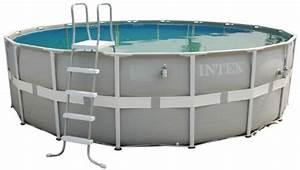 Intex Frame Pool 549x274x132 : swimmingpool seite 4 m bel24 ~ Yasmunasinghe.com Haus und Dekorationen