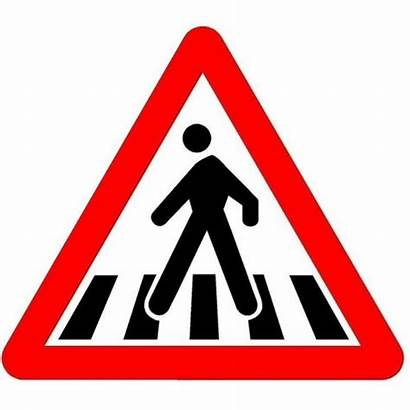 Signs Road Traffic Safety Barriers Boards Ltd