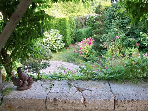 chambre d hote la rochefoucauld chambre d 39 hôtes de charme jardin florent ref