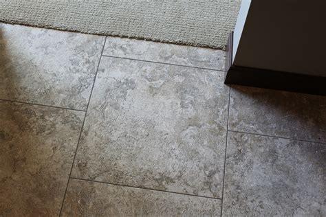 mannington carpet tile distributors mannington flooring distributors