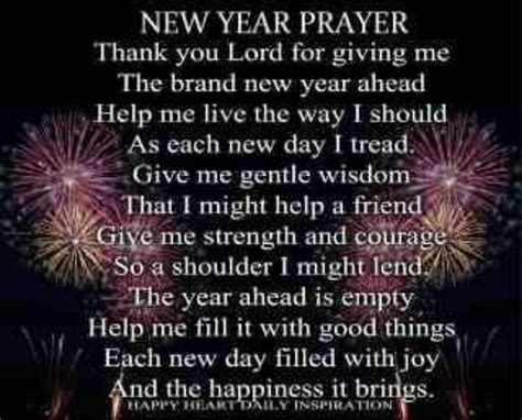best prayers for welcoming a new year 51 best images about happy new year on new year s quotes new year