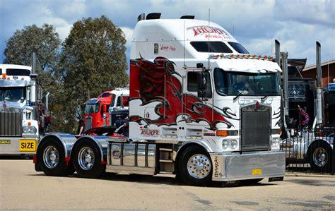 pictures of kenworth trucks kenworth trucks wallpapers