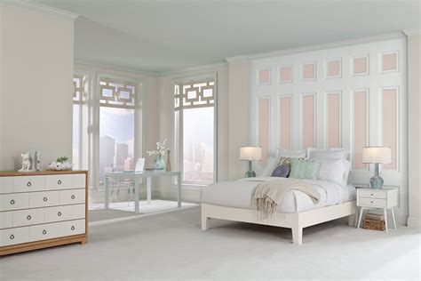10 beautiful colors for a little girl s room