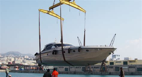 Boat Shipping Costs Usa To Australia by Boat Shipping Methods Buy Boats Boat Export Usa