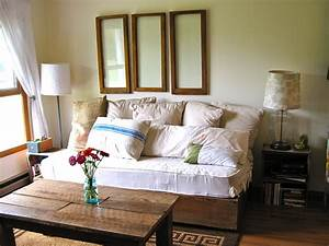 the couch the rugged range With twin bed sofa diy
