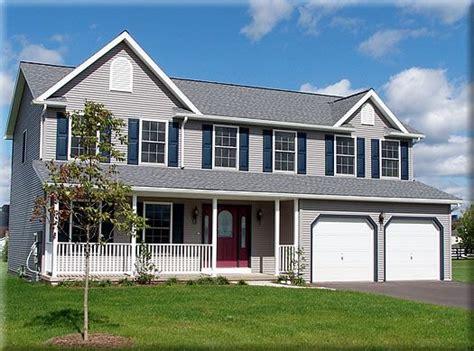 story home plans images  pinterest square feet living area  home design plans