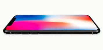 iphone x do końca roku będzie trudno dostępny apple