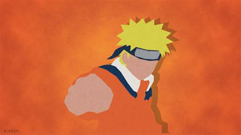 Perfect screen background display for desktop, iphone, pc, laptop, computer. Kid Naruto Wallpapers - Wallpaper Cave