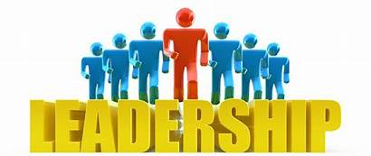 Leadership Training Skills Enhancing Lebtivity