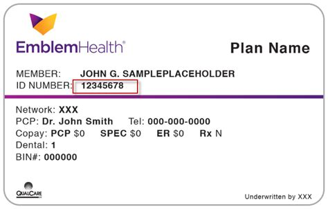Use this card to register your vehicle or keep it in your car as proof of insurance for law enforcement. Ghi Health Insurance Cards - Gemescool.org