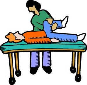 ... Role of Physical Therapist Assistants - Pivot Physical Therapy Blog Physical Therapy