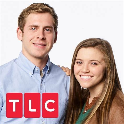 Joy-Anna Duggar baby due date news: Baby conceived before ...