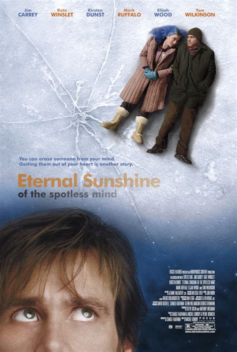 Eternal Sunshine of the Spotless Mind (2004) (1080p BluRay ...