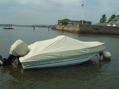 Boat Covers by Boat Covers Made In To Order Rowsell Sails