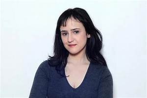 'Matilda' Actress Mara Wilson is All Grown Up, Explains ...
