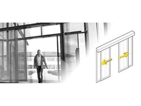 gilgen door systems automatic sliding door drive unit design slx by gilgen
