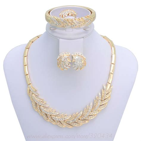 find more jewelry sets information about free shipping 18k