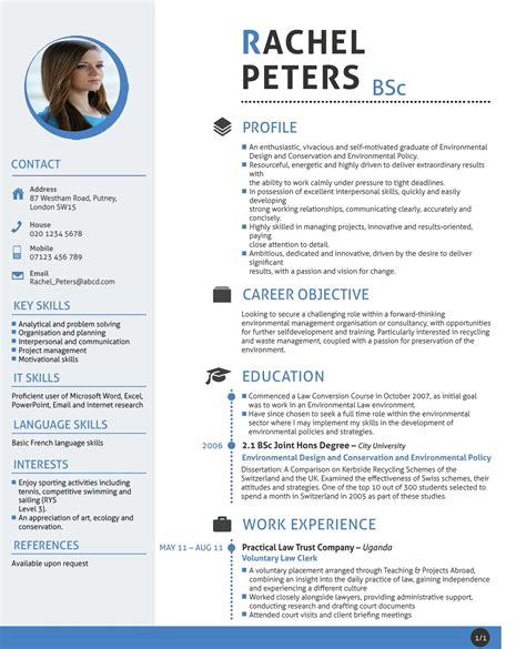 Best Resume For Editor by Best Resume Editor Services For