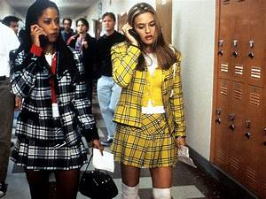 Clueless People Quotes. QuotesGram