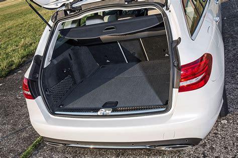 mercedes a klasse kofferraum maße mercedes e klasse cabrio kofferraum