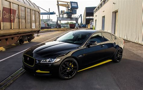 arden  angry   jaguar xe