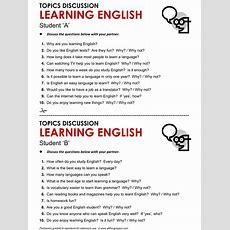 Best 25+ English Speaking Practice Ideas On Pinterest  English Idioms, Esl And Idioms