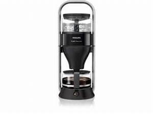 Détartrage Machine à Café : machine caf philips ~ Premium-room.com Idées de Décoration