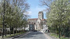 Plombier Auvers Sur Oise : photo auvers sur oise ~ Premium-room.com Idées de Décoration
