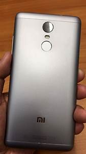 Redmi Note 3 Pro Review  A Beastly Mid