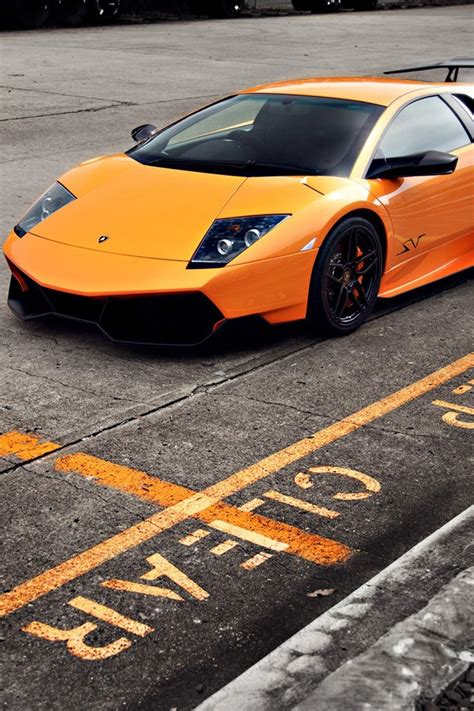 Lamborghini Murcielago Hd Wallpapers by Iphone Lamborghini Wallpapers Hd Lambofan