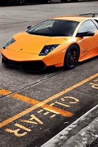iPhone Lamborghini Wallpapers (HD)   LamboFan