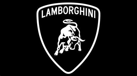 pictures  lamborghini logo impremedianet