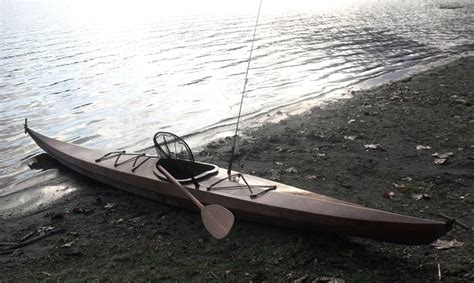 Wooden Boat Plans New Zealand by Wooden Boat Plans New Zealand 2