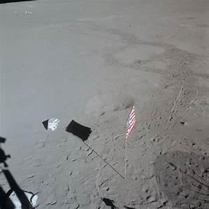 Lunar Pioneer: New View of Apollo 14: 40th Anniversary