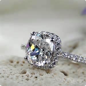 sterling diamond china aliexpress buy 3ct princess nscd synthetic diamond