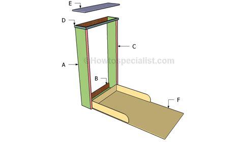 step 2 desk with light step 2 desk with light montana driftwood twin step jr