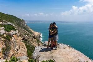 garden route sudafrika die besten highlights tipps With katzennetz balkon mit garden route hotels