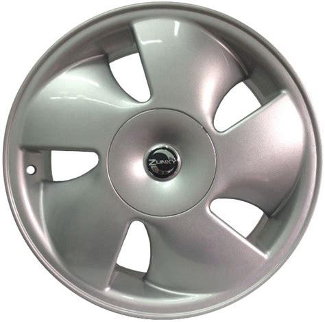 rodas vectra gsi catavento 17 pneus 185 35 17 novos corsa r 3 200 00 em mercado livre