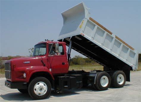 dump truck dump truck civil engineers pk